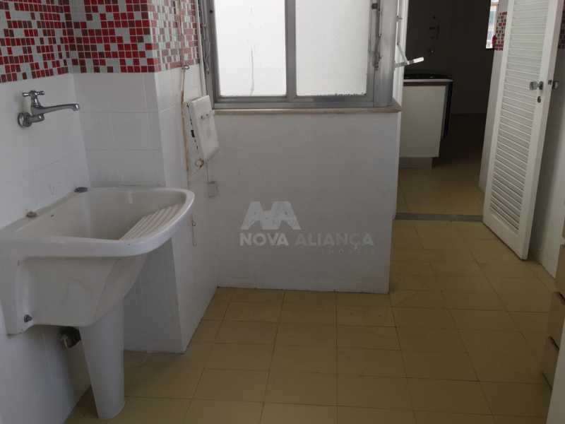 RD 30. - Apartamento À Venda - Ipanema - Rio de Janeiro - RJ - NIAP31665 - 28