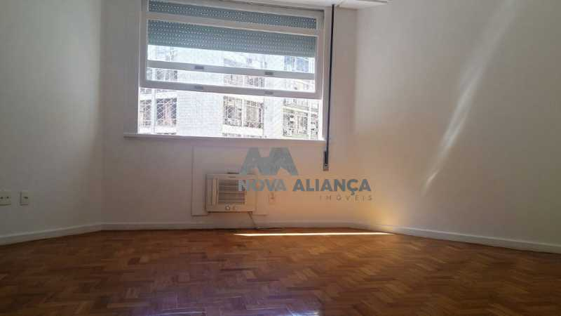 1 - Apartamento 4 quartos para alugar Copacabana, Rio de Janeiro - R$ 5.500 - NBAP40294 - 9