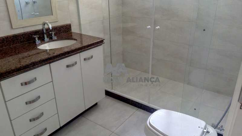 3 - Apartamento 4 quartos para alugar Copacabana, Rio de Janeiro - R$ 5.500 - NBAP40294 - 22