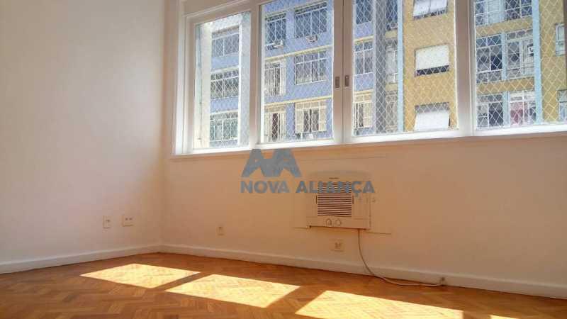 4 - Apartamento 4 quartos para alugar Copacabana, Rio de Janeiro - R$ 5.500 - NBAP40294 - 15