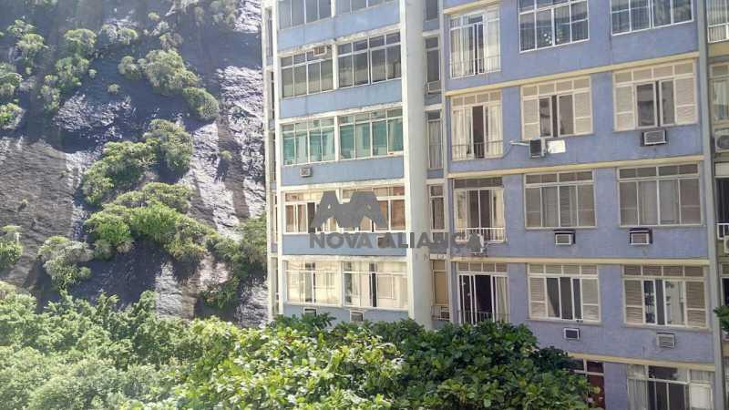 7 - Apartamento 4 quartos para alugar Copacabana, Rio de Janeiro - R$ 5.500 - NBAP40294 - 29