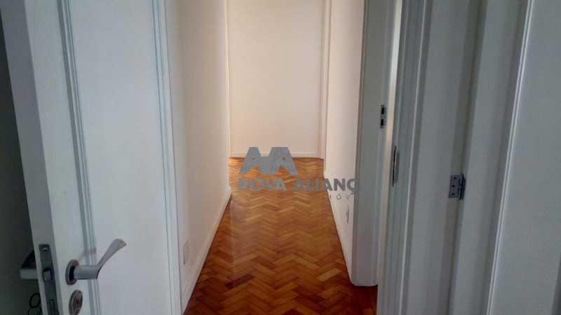 10 - Apartamento 4 quartos para alugar Copacabana, Rio de Janeiro - R$ 5.500 - NBAP40294 - 8