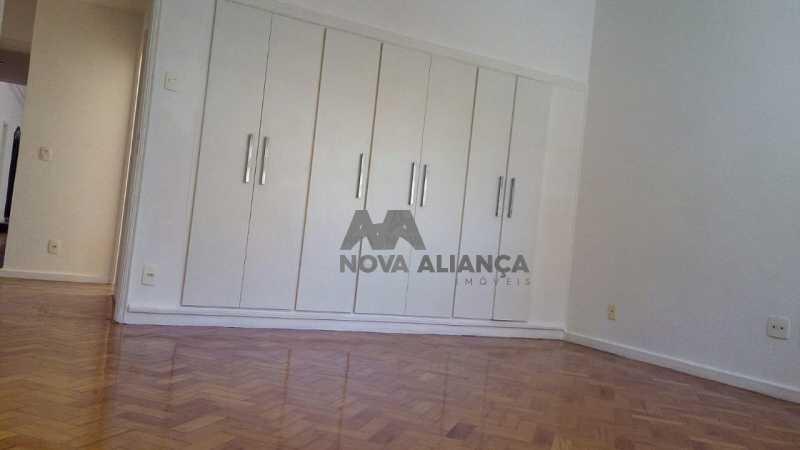 11 - Apartamento 4 quartos para alugar Copacabana, Rio de Janeiro - R$ 5.500 - NBAP40294 - 14