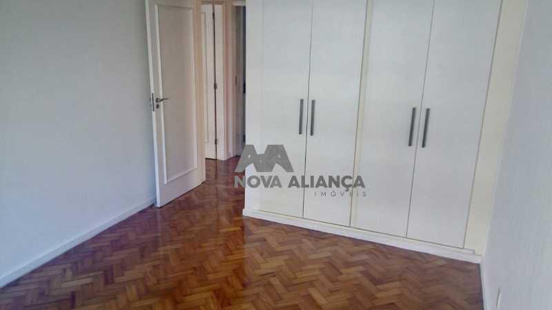 12 - Apartamento 4 quartos para alugar Copacabana, Rio de Janeiro - R$ 5.500 - NBAP40294 - 11