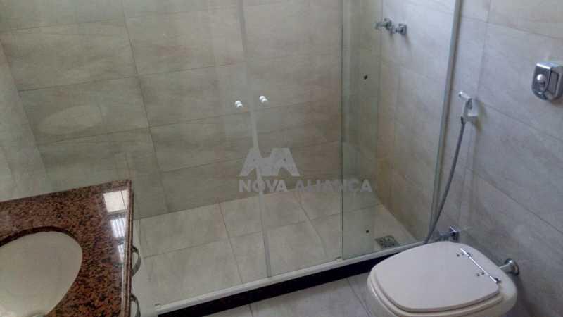 13 - Apartamento 4 quartos para alugar Copacabana, Rio de Janeiro - R$ 5.500 - NBAP40294 - 24