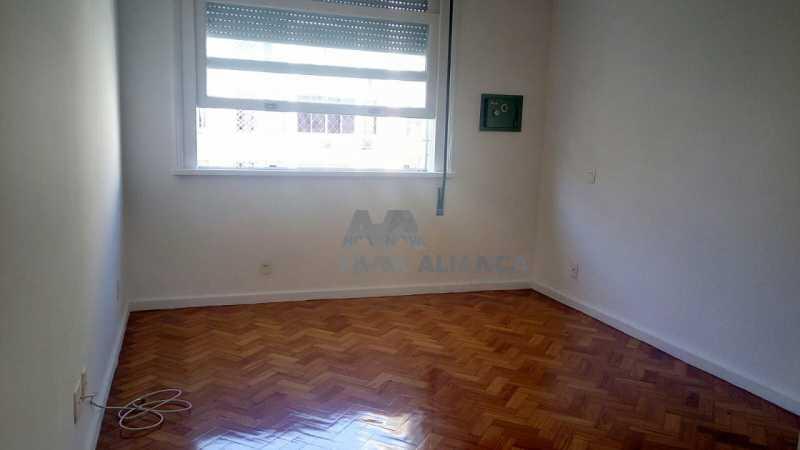 15 - Apartamento 4 quartos para alugar Copacabana, Rio de Janeiro - R$ 5.500 - NBAP40294 - 16