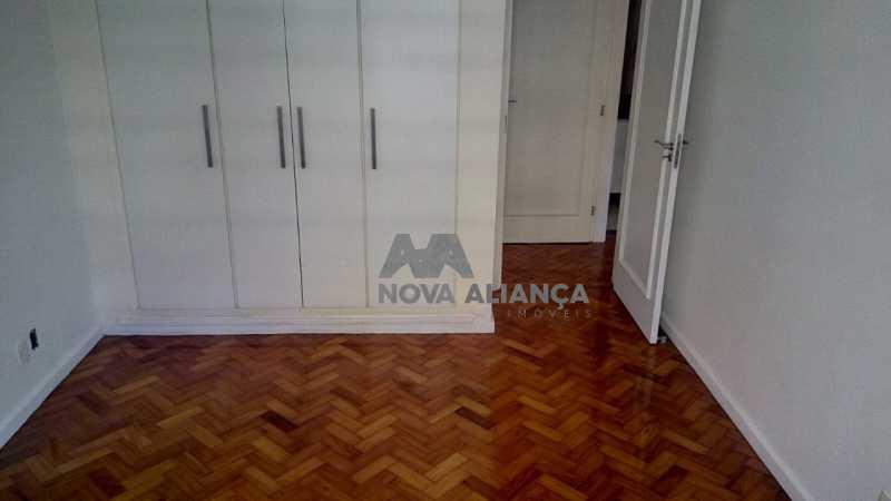 16 - Apartamento 4 quartos para alugar Copacabana, Rio de Janeiro - R$ 5.500 - NBAP40294 - 10