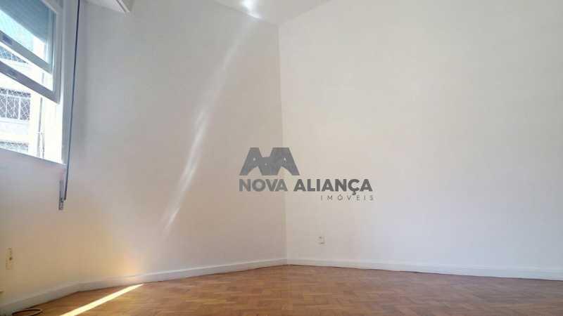 18 - Apartamento 4 quartos para alugar Copacabana, Rio de Janeiro - R$ 5.500 - NBAP40294 - 20