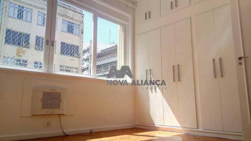 19 - Apartamento 4 quartos para alugar Copacabana, Rio de Janeiro - R$ 5.500 - NBAP40294 - 19