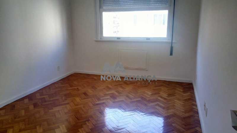 20 - Apartamento 4 quartos para alugar Copacabana, Rio de Janeiro - R$ 5.500 - NBAP40294 - 17