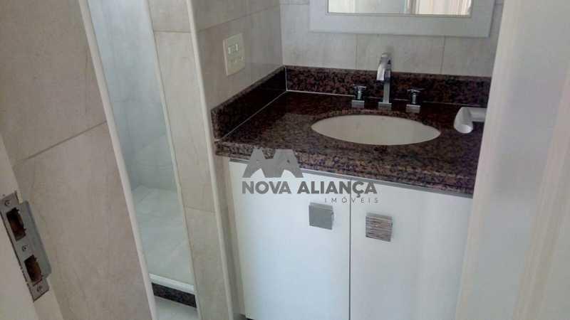 21 - Apartamento 4 quartos para alugar Copacabana, Rio de Janeiro - R$ 5.500 - NBAP40294 - 26