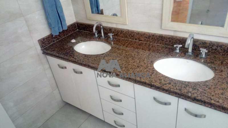 22 - Apartamento 4 quartos para alugar Copacabana, Rio de Janeiro - R$ 5.500 - NBAP40294 - 27