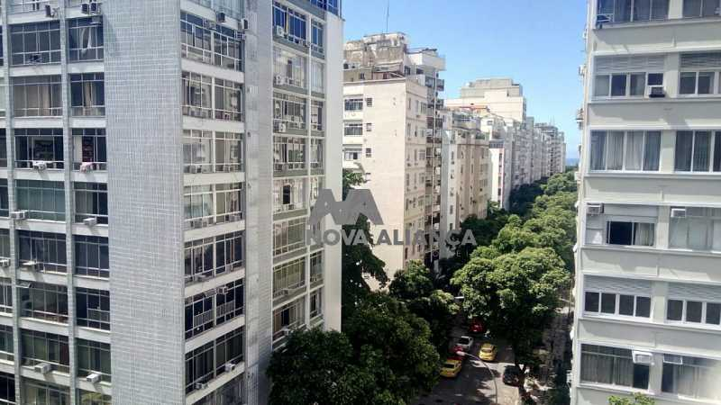 24 - Apartamento 4 quartos para alugar Copacabana, Rio de Janeiro - R$ 5.500 - NBAP40294 - 30