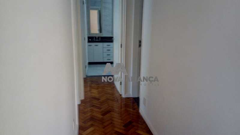 26 - Apartamento 4 quartos para alugar Copacabana, Rio de Janeiro - R$ 5.500 - NBAP40294 - 21