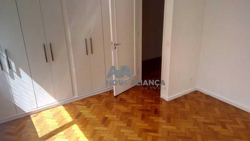 27 - Apartamento 4 quartos para alugar Copacabana, Rio de Janeiro - R$ 5.500 - NBAP40294 - 12