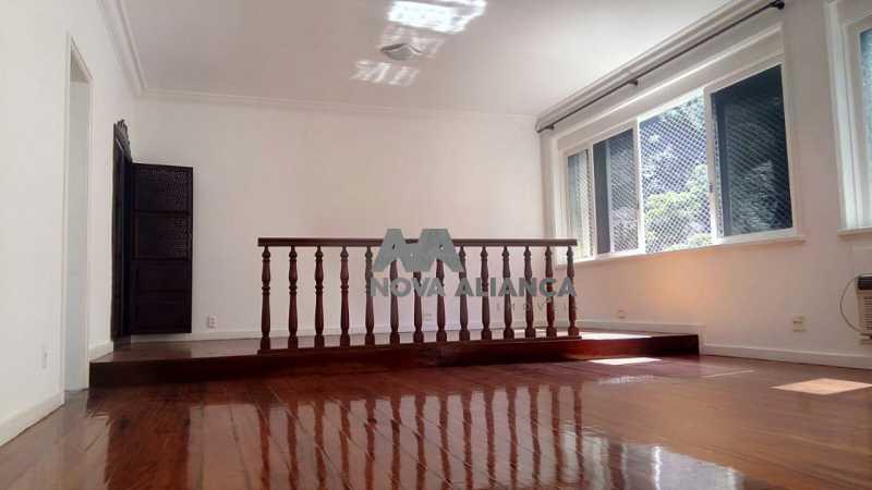 29 - Apartamento 4 quartos para alugar Copacabana, Rio de Janeiro - R$ 5.500 - NBAP40294 - 7