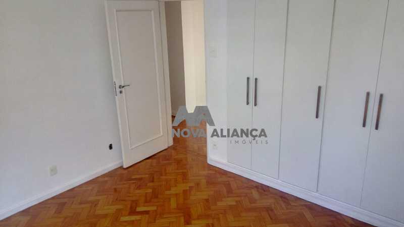 30 - Apartamento 4 quartos para alugar Copacabana, Rio de Janeiro - R$ 5.500 - NBAP40294 - 18