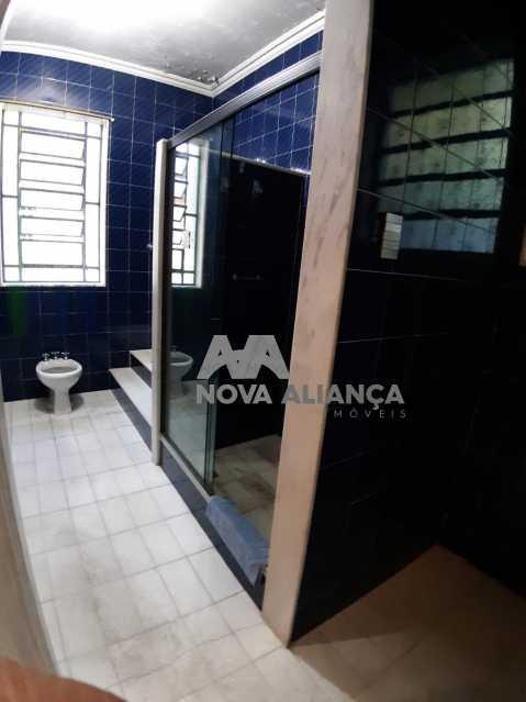 03413b76-d886-4834-8bb8-f0b747 - Casa 4 quartos à venda Laranjeiras, Rio de Janeiro - R$ 1.650.000 - NFCA40038 - 10