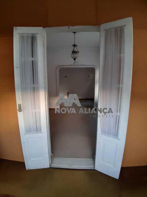 dcb94c32-6c6a-4b38-be4f-3e5e8e - Casa 4 quartos à venda Laranjeiras, Rio de Janeiro - R$ 1.650.000 - NFCA40038 - 15