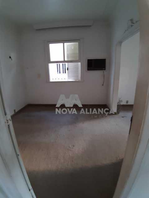 ea0ea94e-6f9d-4add-b39f-4327c4 - Casa 4 quartos à venda Laranjeiras, Rio de Janeiro - R$ 1.650.000 - NFCA40038 - 6