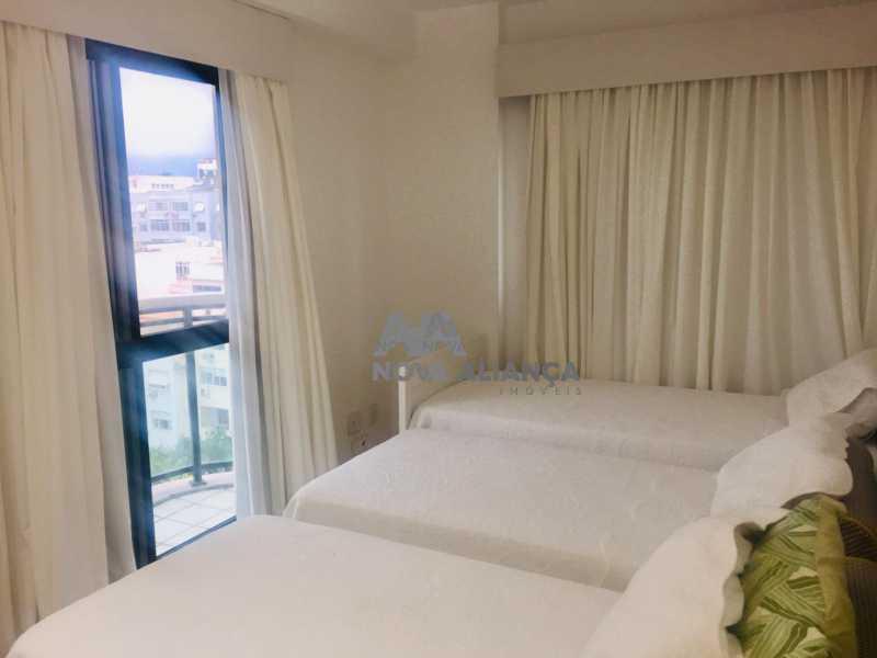 a5. - Apartamento À Venda - Ipanema - Rio de Janeiro - RJ - NIAP21277 - 13