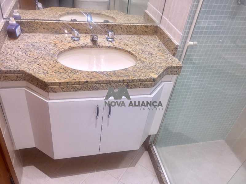 a10. - Apartamento À Venda - Ipanema - Rio de Janeiro - RJ - NIAP21277 - 12