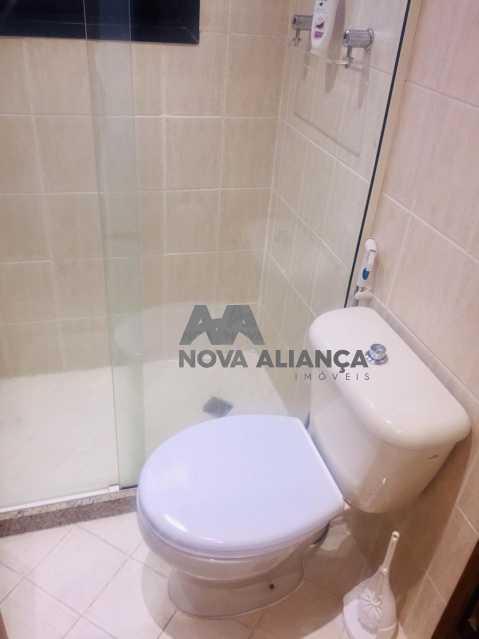 a11. - Apartamento À Venda - Ipanema - Rio de Janeiro - RJ - NIAP21277 - 15