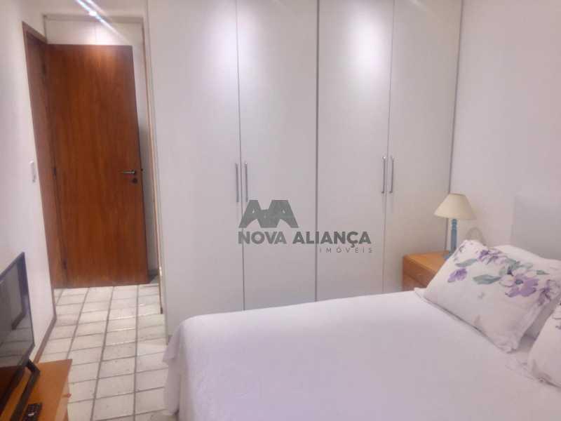 a12. - Apartamento À Venda - Ipanema - Rio de Janeiro - RJ - NIAP21277 - 16