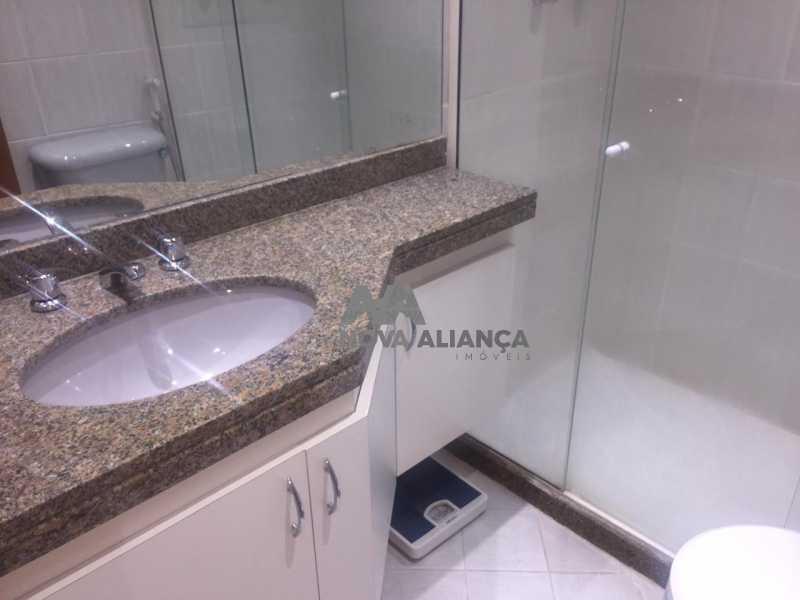 a18. - Apartamento À Venda - Ipanema - Rio de Janeiro - RJ - NIAP21277 - 17