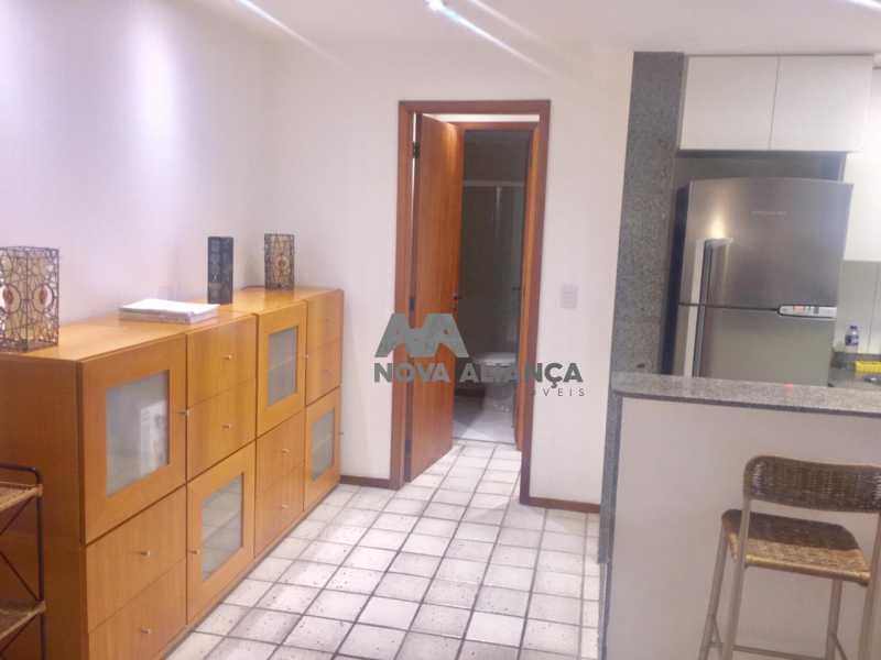 a19. - Apartamento À Venda - Ipanema - Rio de Janeiro - RJ - NIAP21277 - 10