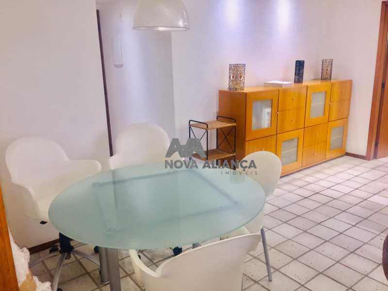 a20. - Apartamento À Venda - Ipanema - Rio de Janeiro - RJ - NIAP21277 - 11