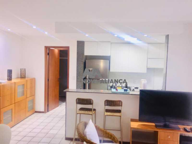 a22. - Apartamento À Venda - Ipanema - Rio de Janeiro - RJ - NIAP21277 - 18