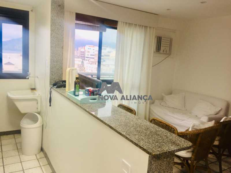 a24. - Apartamento À Venda - Ipanema - Rio de Janeiro - RJ - NIAP21277 - 20