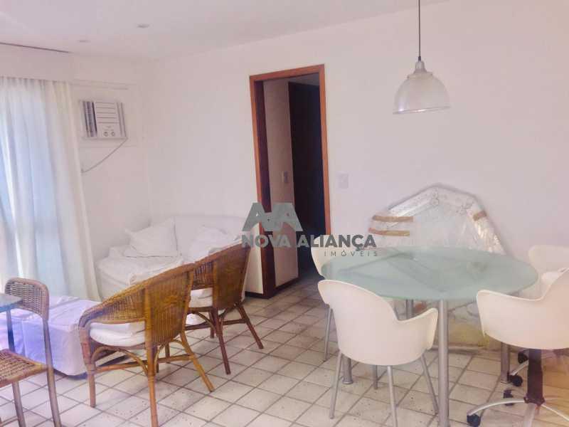 a31. - Apartamento À Venda - Ipanema - Rio de Janeiro - RJ - NIAP21277 - 23