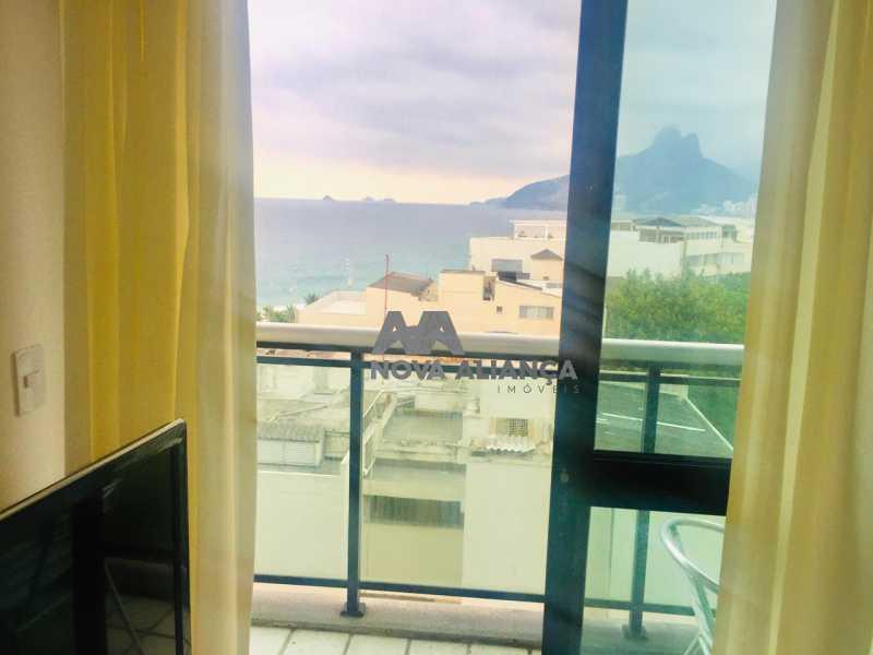a33. - Apartamento À Venda - Ipanema - Rio de Janeiro - RJ - NIAP21277 - 25
