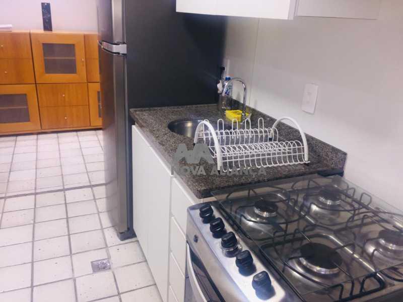 a27. - Apartamento À Venda - Ipanema - Rio de Janeiro - RJ - NIAP21277 - 26