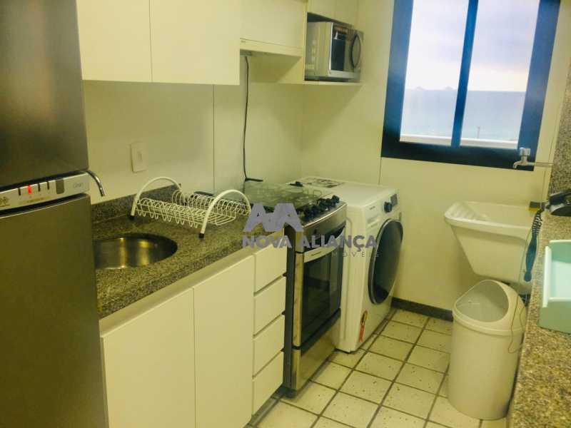 a30. - Apartamento À Venda - Ipanema - Rio de Janeiro - RJ - NIAP21277 - 29