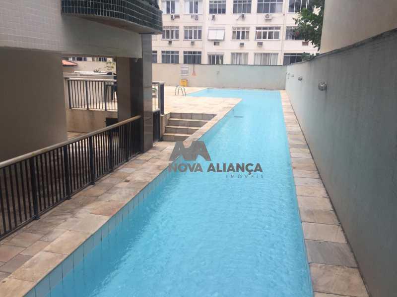 a36. - Apartamento À Venda - Ipanema - Rio de Janeiro - RJ - NIAP21277 - 31