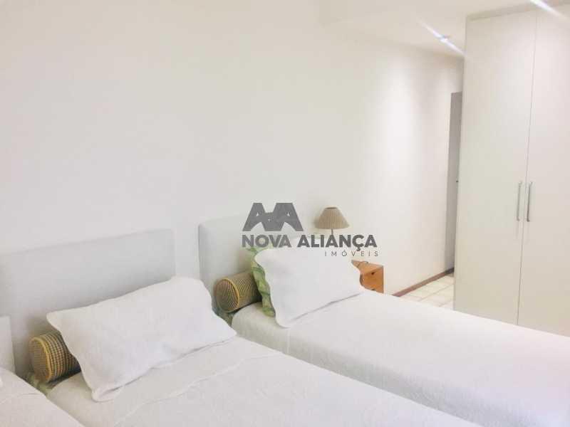 a6. - Apartamento À Venda - Ipanema - Rio de Janeiro - RJ - NIAP21277 - 22
