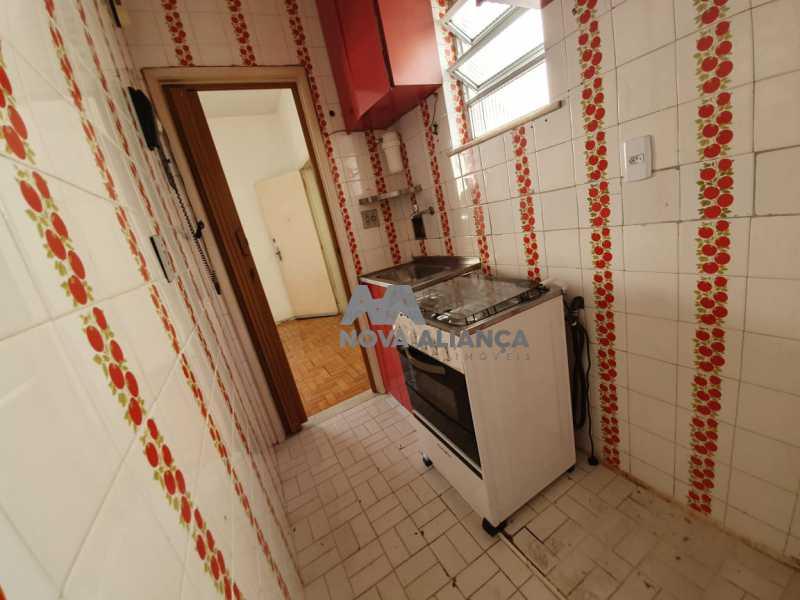 1 - Apartamento À Venda - Flamengo - Rio de Janeiro - RJ - NFAP11021 - 10