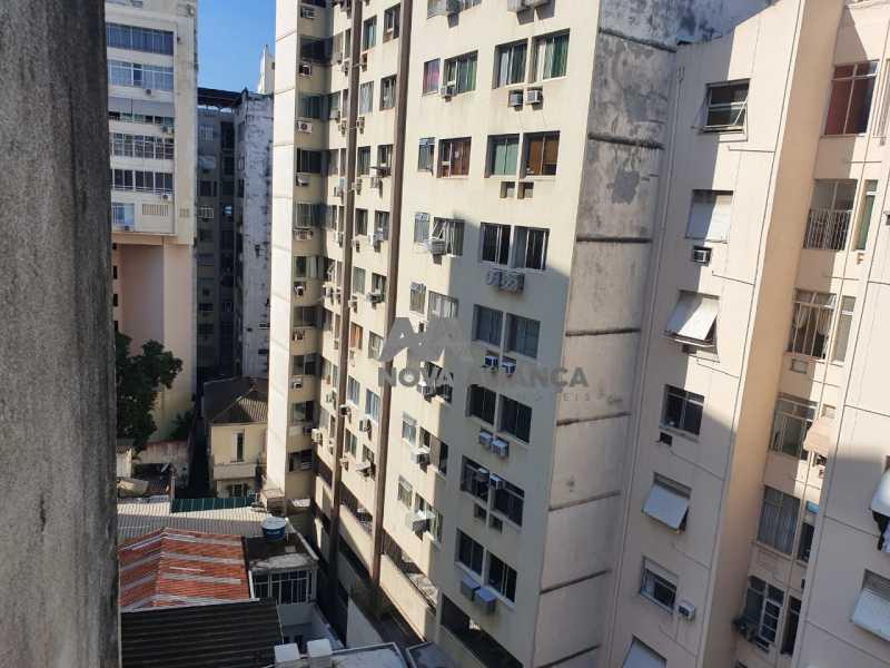 2 - Apartamento À Venda - Flamengo - Rio de Janeiro - RJ - NFAP11021 - 4
