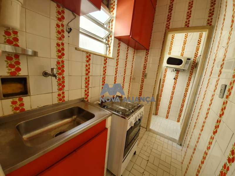 6 - Apartamento À Venda - Flamengo - Rio de Janeiro - RJ - NFAP11021 - 11