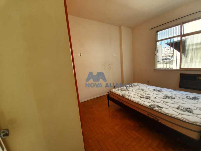 9 - Apartamento À Venda - Flamengo - Rio de Janeiro - RJ - NFAP11021 - 8