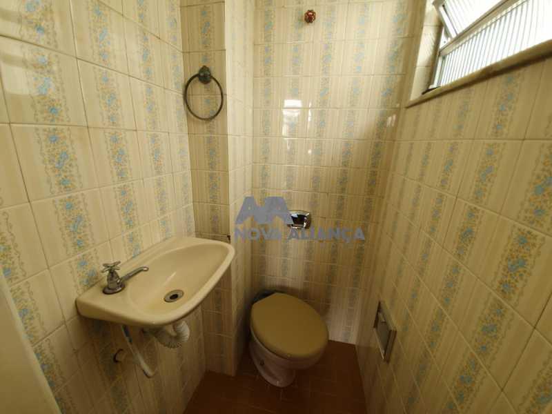 10 - Apartamento À Venda - Flamengo - Rio de Janeiro - RJ - NFAP11021 - 14