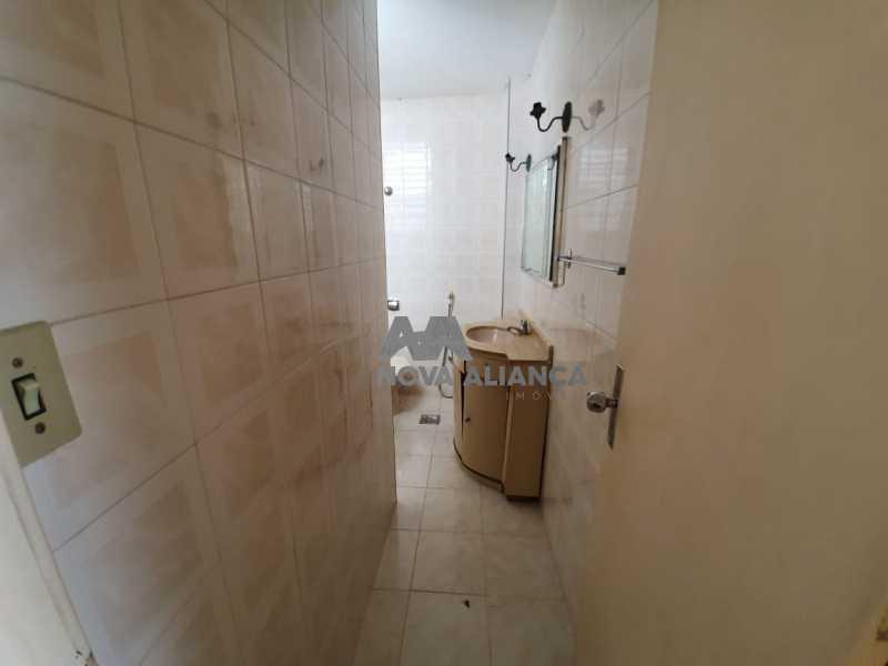 11 - Apartamento À Venda - Flamengo - Rio de Janeiro - RJ - NFAP11021 - 13