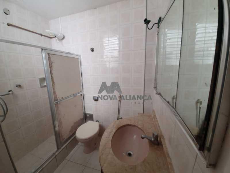 12 - Apartamento À Venda - Flamengo - Rio de Janeiro - RJ - NFAP11021 - 9
