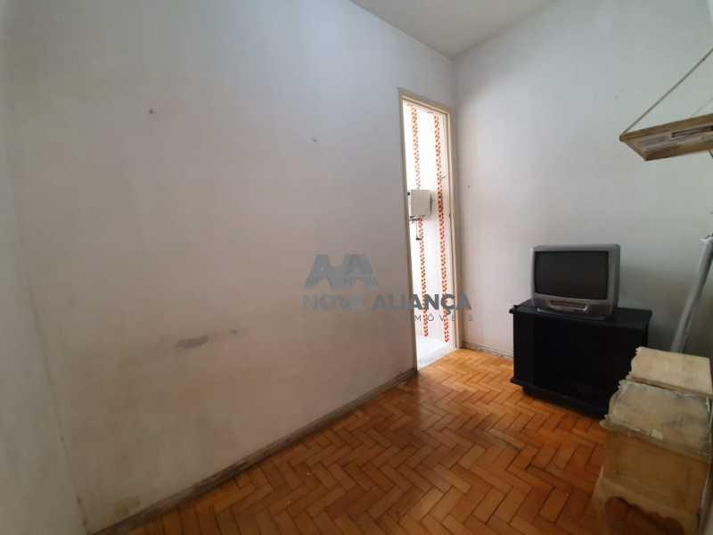 13 - Apartamento À Venda - Flamengo - Rio de Janeiro - RJ - NFAP11021 - 6