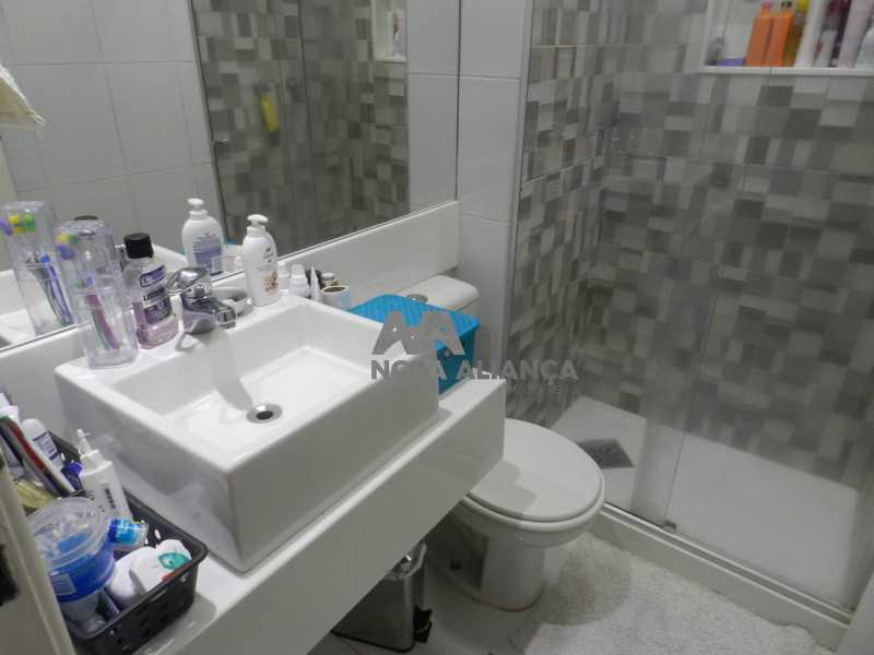 bg22 - Apartamento à venda Rua Aroazes,Jacarepaguá, Rio de Janeiro - R$ 560.000 - NSAP31158 - 21