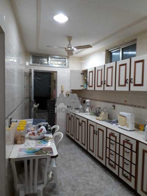 1 - Casa 2 quartos à venda Taquara, Rio de Janeiro - R$ 530.000 - NCCA20010 - 18