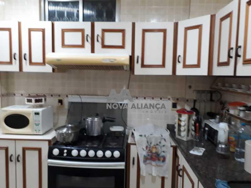 2 - Casa 2 quartos à venda Taquara, Rio de Janeiro - R$ 530.000 - NCCA20010 - 19